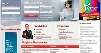 msncommx en espaol latinoamerica aficionwebmx en bolsadetrabajo com encuentra empleo rapido 2014