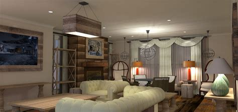 Interior Design Firms Charlotte Interior Designer