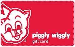 Places That Buy Gift Cards - buy piggly wiggly gift cards at a discount giftcardplace