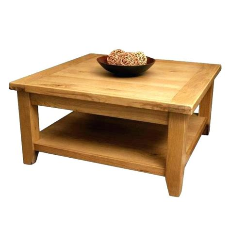 large coffee tables for sale large square coffee table large square coffee table