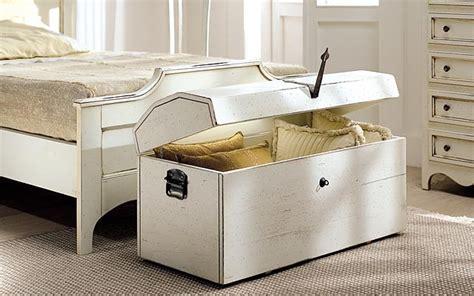 Baúles de madera para tu hogar