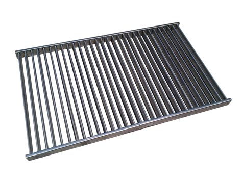 Grill Grates tec gsport gas grill cooking grate great savings on tec gas grill replacement parts