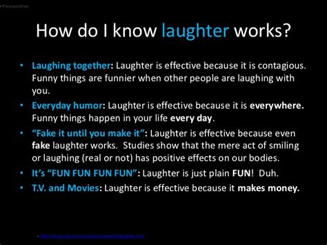 Argumentative Essay On Laughter Is The Best Medicine by Laughter Is The Best Medicine
