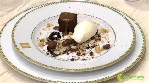 bergamotto in cucina il bergamotto in cucina un prodotto versatile e salutare
