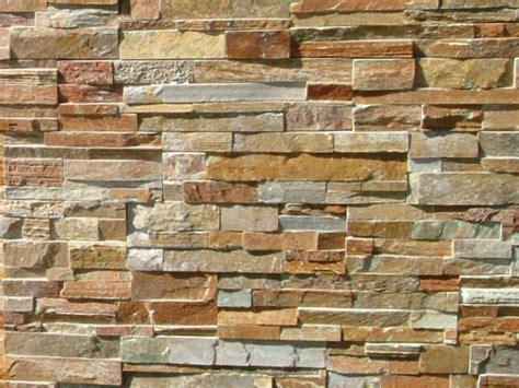 Flinders Stone Wall Panels Natural Stone Cladding   Eco