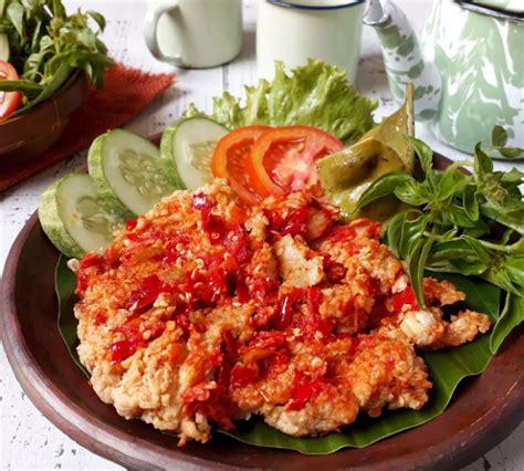 aneka resep masakan ayam  lezat mudah  praktis