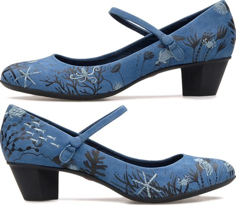 Flat Shoes Gravici Df 002 cer 21637 002 flat shoes official store usa