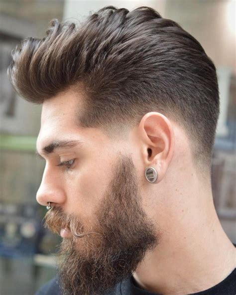 coupon codes for mens hairstyle trends 20 top men s fade haircuts that are trendy now