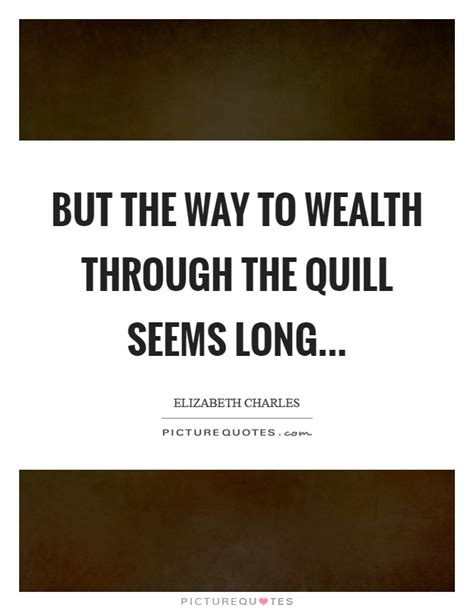 quills movie quotes quill quotes quill sayings quill picture quotes
