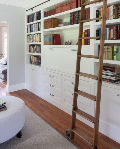 librerie bianche moderne libreria moderna laccata