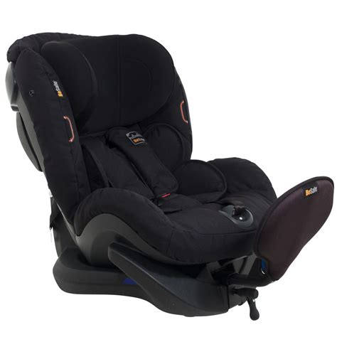 Kindersitz Auto 6 Monate by Group 1 2 Rear Facing Car Seats Good Egg Car Safety