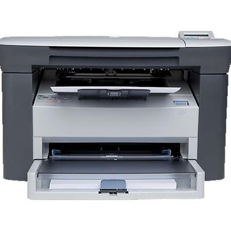 Printer Hp P1005 Hp Laserjet P1005 P1006 P1007 P1008 Laser Printer Sky Enterprises Mumbai Id 10075598162