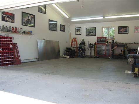 How To Set Up Car Garage Opener by 19 3 Car Garage Plans Modern New Modern Garage Door