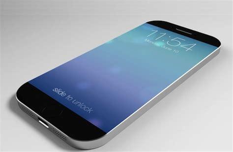te koop iphone 6 met de iphone 6 kun je multitasken