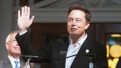 exploring elon musk s claim that we re living inside a brouhaha over elon musk highlights worker angst about