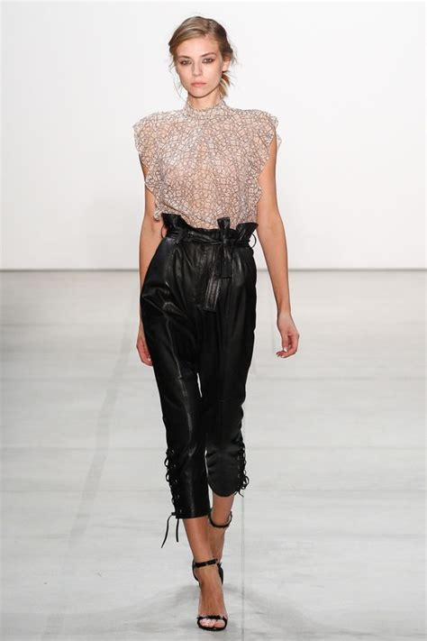 Are You Ready For Fashion Week by The World S Catalog Of Ideas