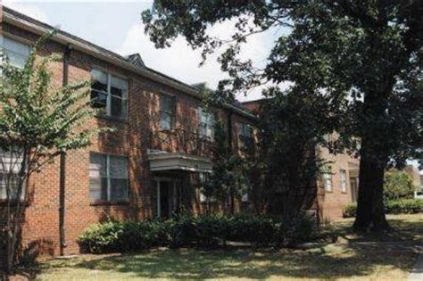 Imperial Apartments Huntsville Al Homewood Gardens Apartment In Birmingham Al Apartments In