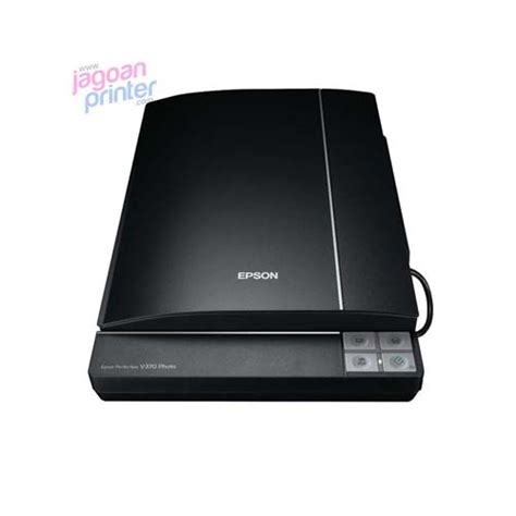 Printer Scan Epson Murah jual printer scanner epson v370 murah garansi jagoanprinter