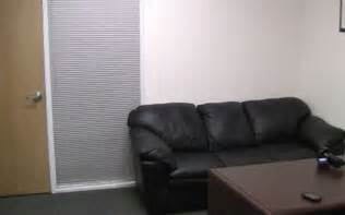 backroomcastingcouch channels datube