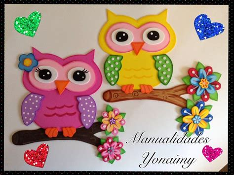 owl rubber st 40 best 1st birthday ideas owl theme images on