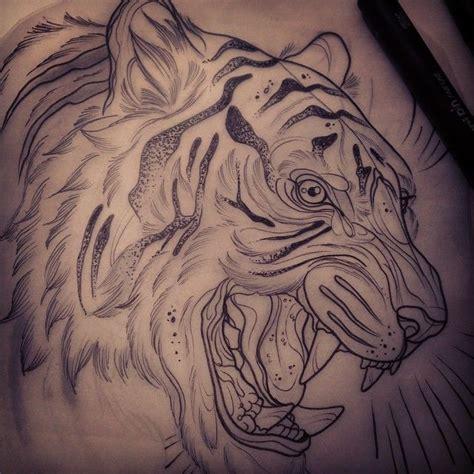 teresa sharpe sketch buscar con google c 193 o s 211 i hổ