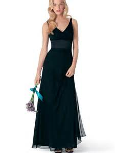 dark green bridesmaid dresses 2013 fashion trends styles