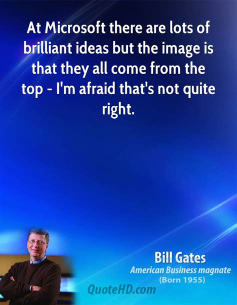 bill gates quotes quotehd
