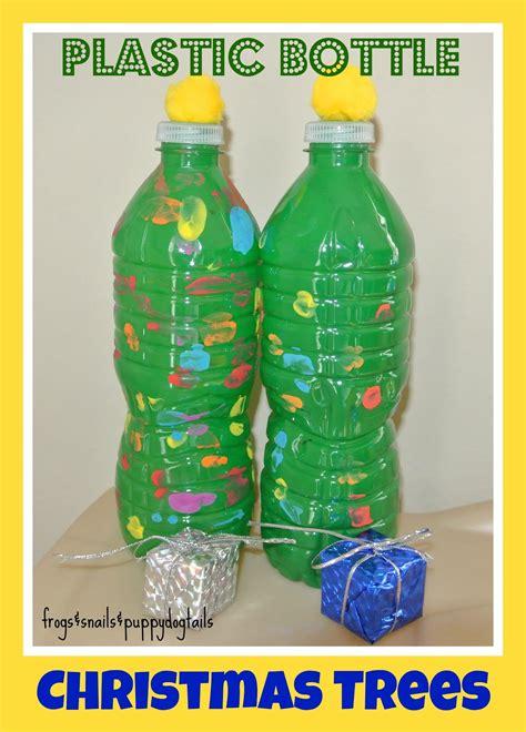 christmas tree waterer soda bottle home design ideas