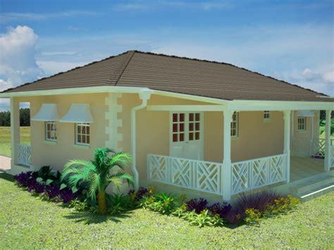 Home Design For The Caribbean Caribbean House Designs And Floor Plans House Design Ideas