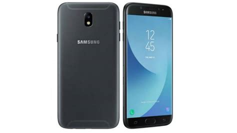 Samsung J8 Samsung Galaxy J8 Specs And Price Nigeria Technology Guide