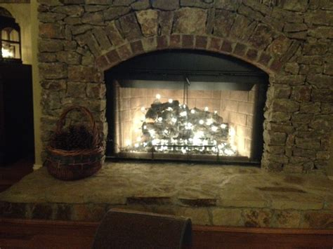 17 best images about fabulous fireplace faux on