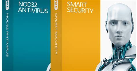 licencias nod32 seriales llaves nod32 7 smart security licencias eset nod32 abril licencias nod32 seriales