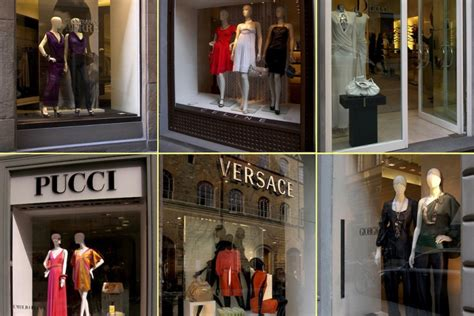 home design stores rome shopping in rome ready roma your personal shopper in rome