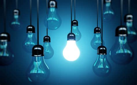light bulb full hd wallpaper and background 2560x1600