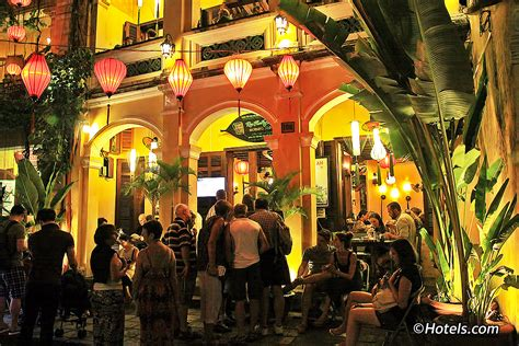 Kitchen Features by 10 Best Restaurants In Hoi An Hoi An S Most Popular