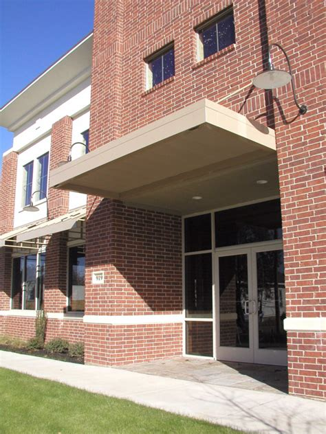 architectural awnings architectural awnings 28 images awnings dallas fort