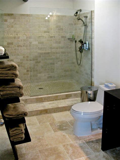 condo bathroom remodel condo bathrooms remodeling