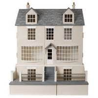 bromley dolls house collectors dolls house kits 1 12 scale low prices from bromley craft products ltd