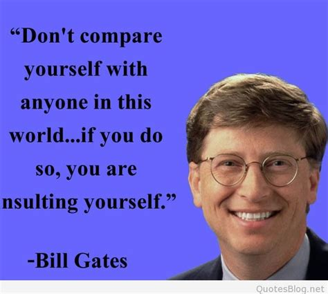 bill gates biography in bangla motivational video life best bill gates top quotes with images pics