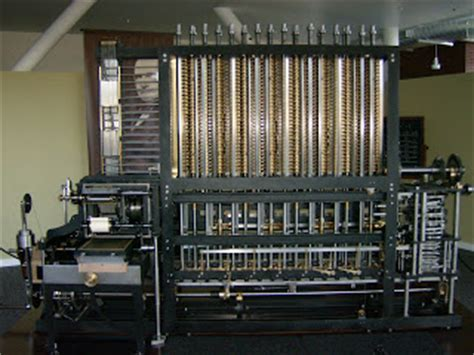 by charles babbage first computer sell my structured settlement computer history charles