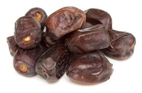 gemüse pflanzen wann pixwords das bild mit rot frucht essen gem 195 188 se h 195 164 lfte