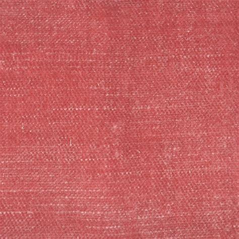 Pink Velvet Upholstery Fabric by Pink Velvet Designer Upholstery Fabric Shimmer