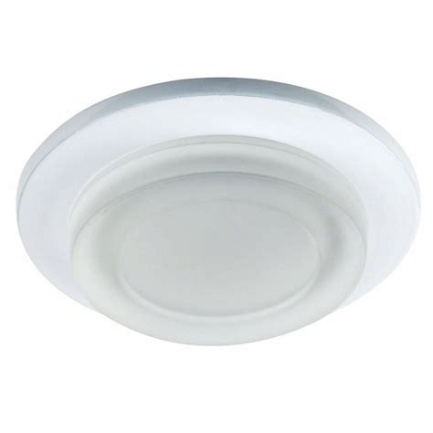 Recessed Downlights For Bathrooms by Enluce Recessed Downlights El Ip 1000 Wh Bathroom