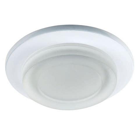 recessed downlights for bathrooms enluce recessed downlights el ip 1000 wh bathroom
