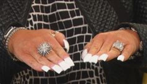 long island medium fingernails 1000 images about curved nails on pinterest curved