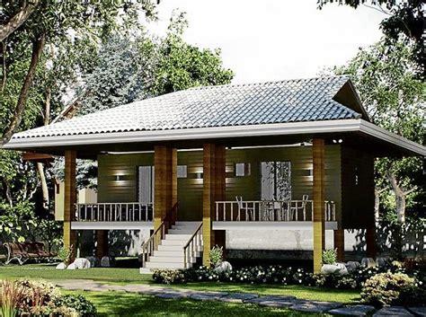 modern nipa hut floor plans modern nipa hut designs joy studio design gallery best