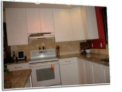 kitchen remodeling costs in seattle area news from a home