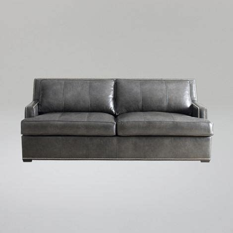 www ethanallen com sofas pin by elizabeth florio on ethan allen favorites pinterest