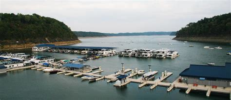 house boat rentals lake cumberland lake cumberland houseboat rentals and vacation information
