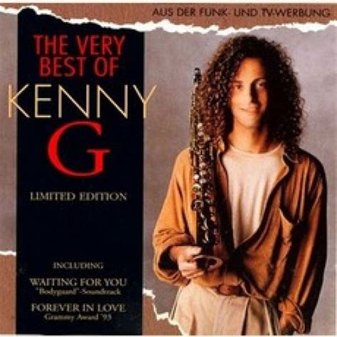 free download mp3 the best of ebiet g ade the very best of kenny g kenny g mp3 buy full tracklist